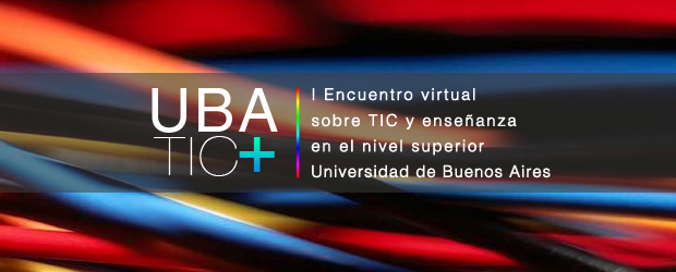 publicidad-ubatic1
