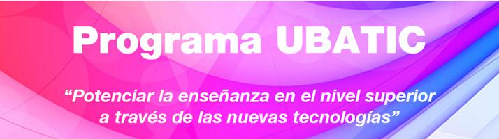 www.ubatic.rec.uba.ar