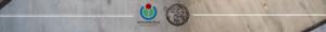 Wikimedia y UBA