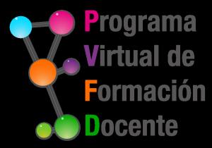 isologo-pvfd