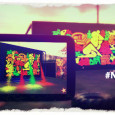 INSCRIPCIÓN CERRADA #PVFD2015 #NeolenVis