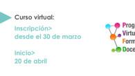 INSCRIPCIÓN CERRADA #PVFD2016 #ModelosC3D