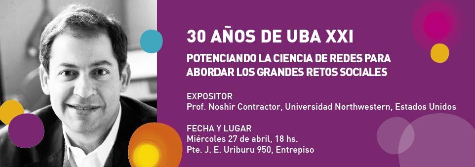 siglo21-2016-noshir_UBA XXI