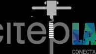 @CitepUBA #CitepLab #i3DEDU