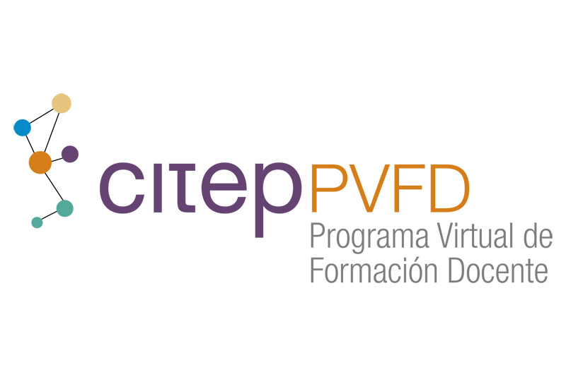 logo-pvfd