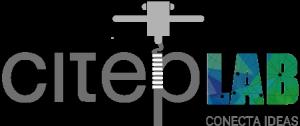 citep-lab3d-fondo-transparente