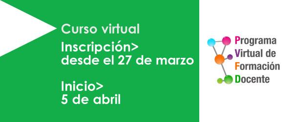 Audiovisuales 2.0 en educación