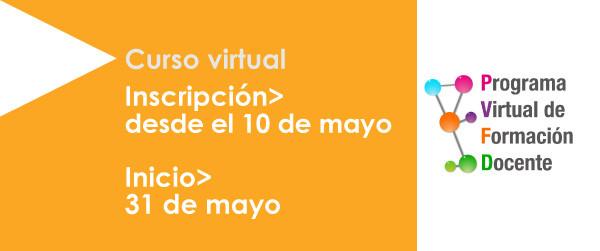 Entornos virtuales de enseñanza y aprendizaje (EVEA) 2