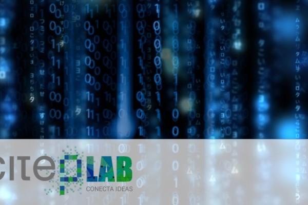 Inscribite en el CitepLAB #BigData