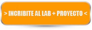 Botón Inscirpción LAB-proyecto