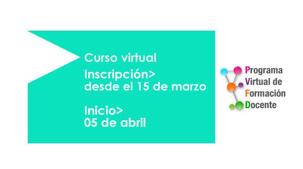 mic-web-curso