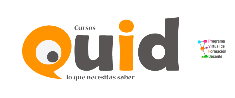 webpresentacion-cursos-quid