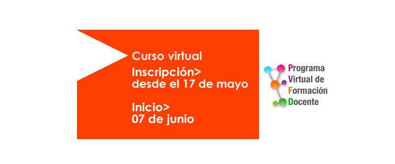 story-web-curso
