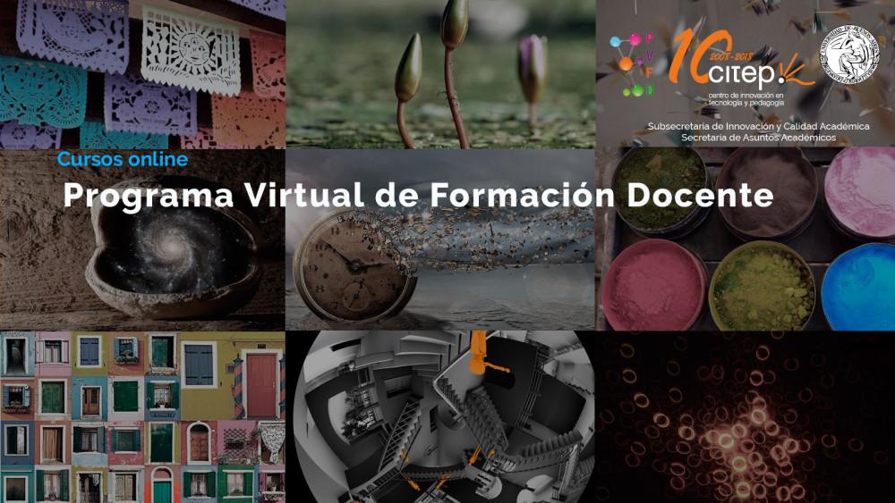 PVFD-2019-web-e1552327224250