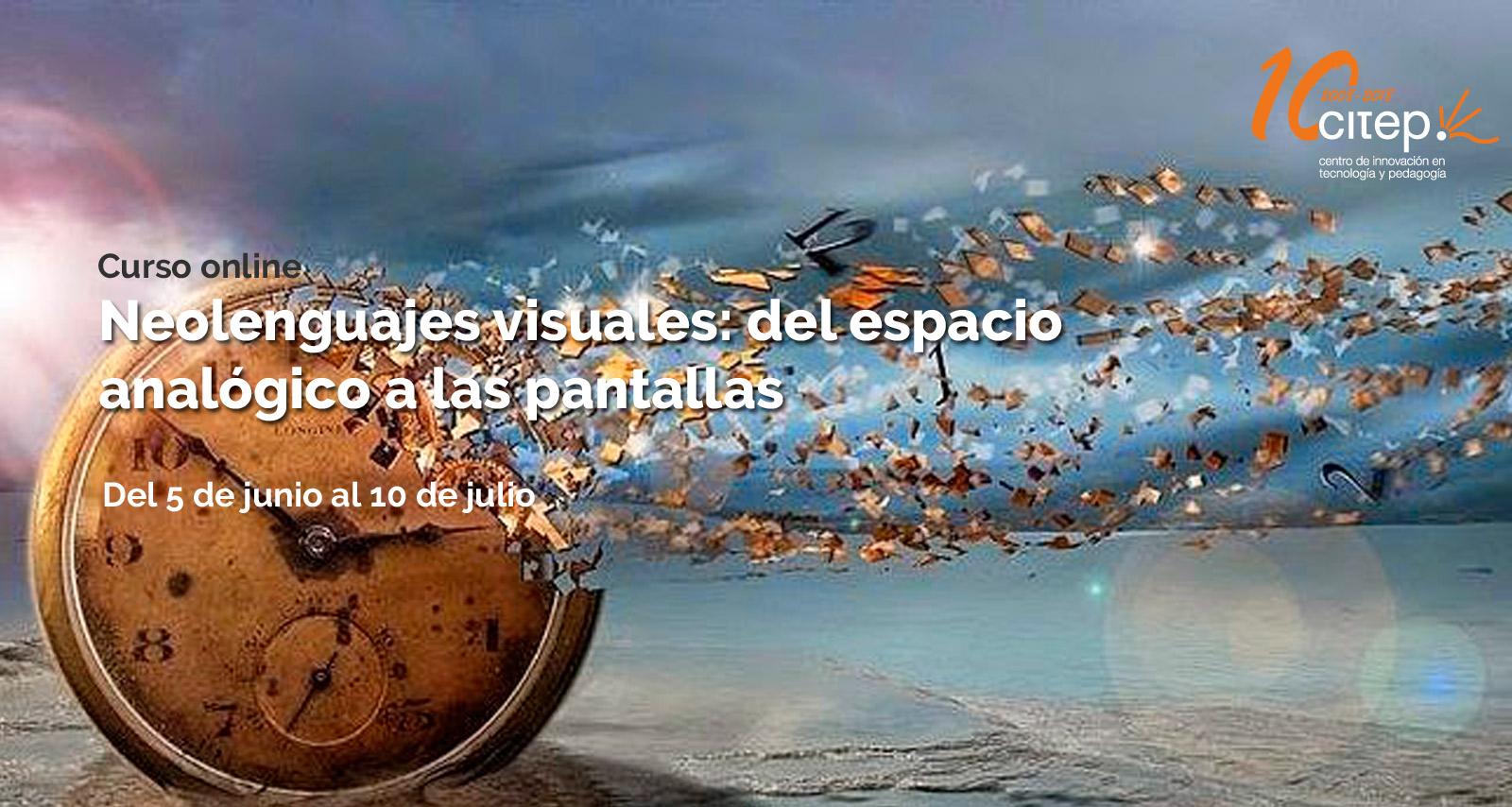 neolenguajes-banner-web