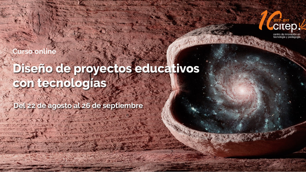 dis-proyectos-banner-web
