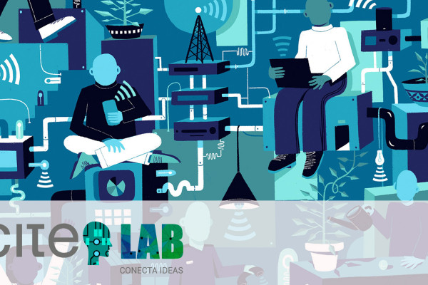 CITEP LAB 2019 I INTELIGENCIA ARTIFICIAL