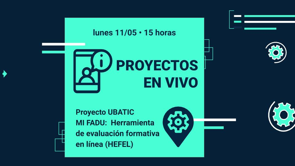ProyectoVIVO-11-05