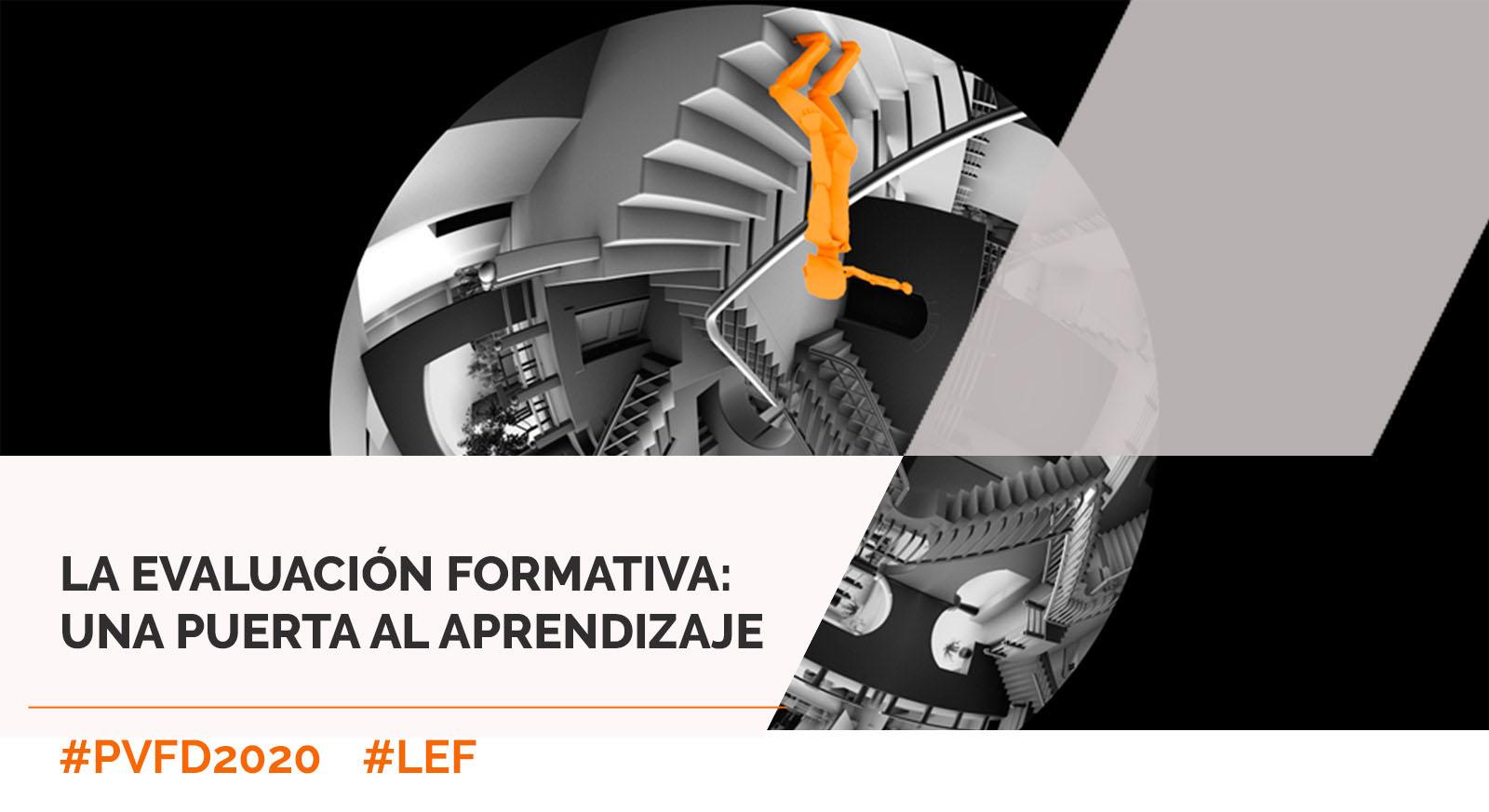 PVFD-LEF-2020web