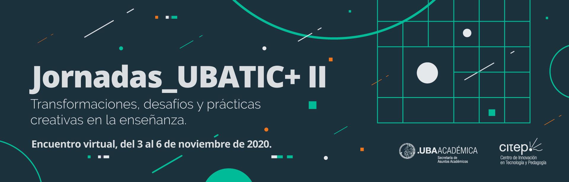 Banner_-JornadasUBATIC_2020-2