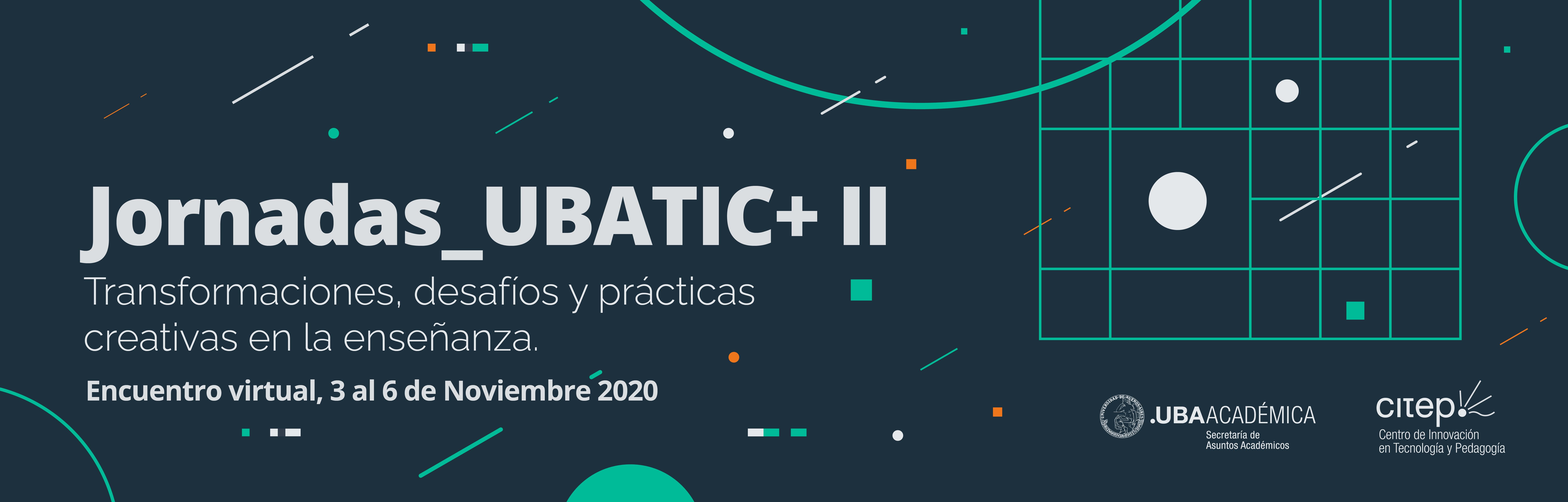 Banner_ JornadasUBATIC_2020