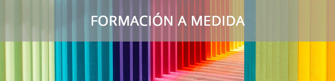 banner-formacion-a-medida