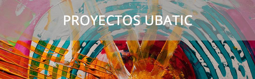 banner-ubatic1