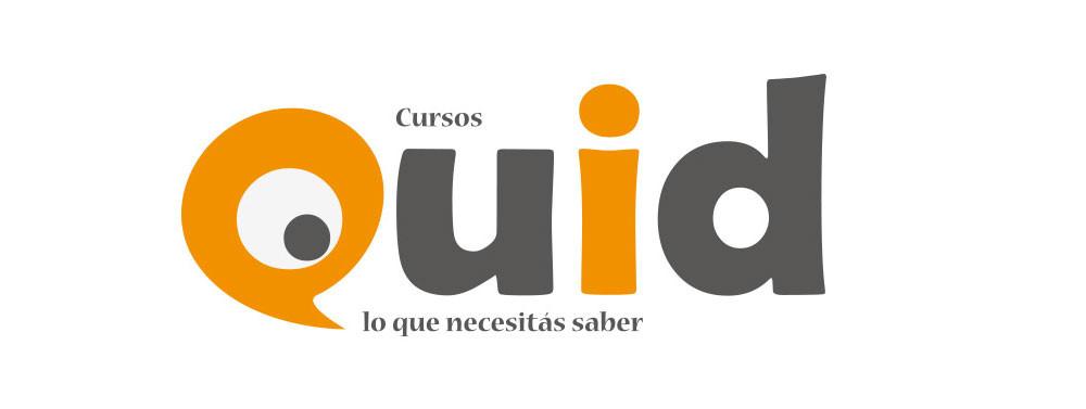 quid-BANNER-01