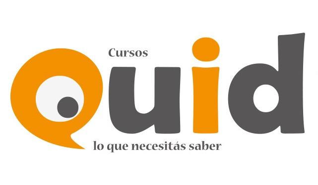 quid-pcfd1